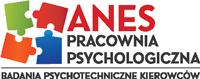 Pracownia Psychologiczna ANES Badania Psychotechniczne Kierowców